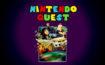 Geek-Sammler Jay Bartlett begiebt sich im Dokumentarfilm Nintendo Quest auf die Jagd nach NES Modulen