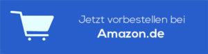 Jetzt vorbestellen bei Amazon.de