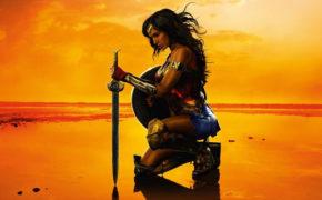 """DCs populäre Superheldin kommt in die Kinos. Was es über das Franchise zu wissen gibt, erfährst du in meiner Filmkritik zu """"Wonder Woman"""". #Filmkritik #Filmreview #Kinoreview #Kinofilm"""