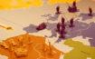 Du spielst gerne strategische Brettspiele wie Risiko und willst mehr davon? Aber gerne bessere Alternativen? Hier wirst du fündig! Wir stellen dir strategische Brettspiele wie Civilization, Wallenstein, Kemet, Shogun oder Small World vor. Foto-Credit Titelbild: Tom Page auf Flickr unter Creative Commons Lizenz.