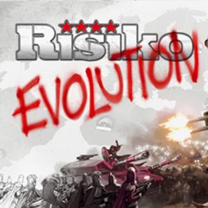 Du spielst gerne strategische Brettspiele wie Risiko und willst mehr davon? Aber gerne bessere Alternativen? Hier wirst du fündig! Wir stellen dir strategische Brettspiele wie Risiko Evolution (Risk Legacy) vor.