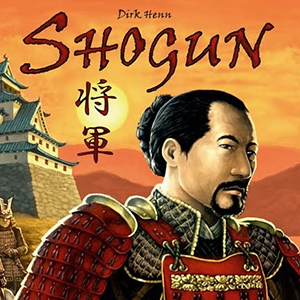 Du spielst gerne strategische Brettspiele wie Risiko und willst mehr davon? Aber gerne bessere Alternativen? Hier wirst du fündig! Wir stellen dir strategische Brettspiele wie Shogun vor.
