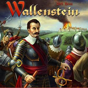Du spielst gerne strategische Brettspiele wie Risiko und willst mehr davon? Aber gerne bessere Alternativen? Hier wirst du fündig! Wir stellen dir strategische Brettspiele wie Wallenstein vor.