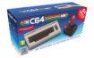Der C64 Mini ist jetzt bei Mediamarkt für 89,99 Euro plus Versand vorbestellbar! Bei Amazon und Saturn ist er aktuell nicht mehr erhältlich. Also wenn du überlegst, dir einen zu holen – jetzt ist die Chance da!