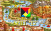 Auf der Messe Spiel17 in Essen gab es wieder zahlreiche Highlights aus der Welt der Brettspiele und Gesellschaftsspiele zu bestaunen - hier findest du zehn Highlights aus den Brettspiel-Neuheiten 2017.